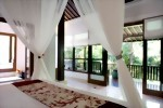 Bild von Alam Ubud Culture Villas and Residences