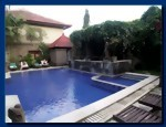 Bild von Sahadewa Resort and Spa Ubud (Videos)