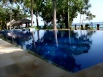 Bild von Windy Beach Resort standard Mangsit Senggigi