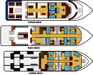 black-manta-cabin-plan-2015-large.jpg
