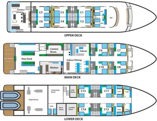 blue-manta-deck-plan.jpg