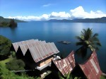 Bild von 10 DAYS / 09 NIGHTS SUMATERA OVERLAND - A