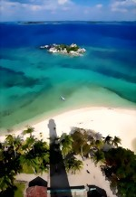 Bild von EXOTIC BELITUNG 2 Days / 1 Night